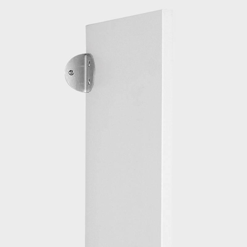 Urinal screen holder