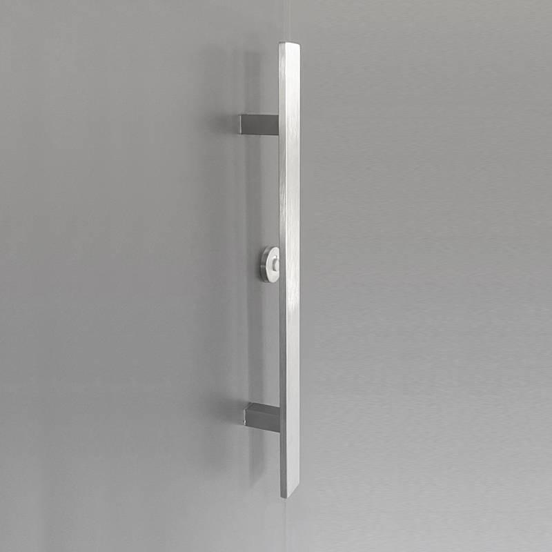 handle bar flat