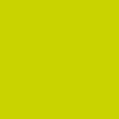 25 Yellow green